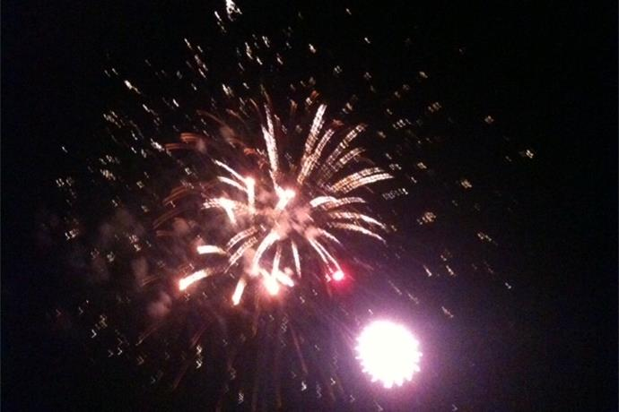 Fireworks Policies_ City by City_2364689110255945948