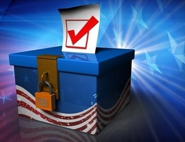 vote_2502316620057037728