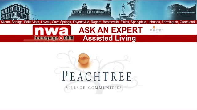 Peachtree Expert June_20151005144610