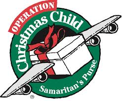 Operation Christmas Church_1448468114360.jpg