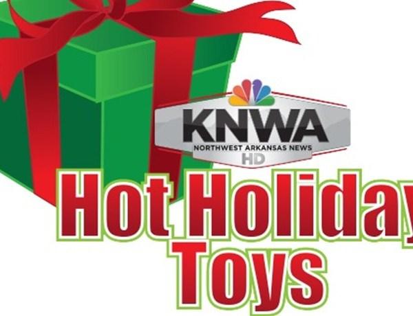 KNWA Hot Holiday Toys Logo_941830454047295275