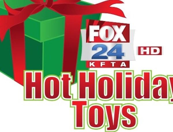 Fox 24 Hot Holiday Toys 2013 Image_5631378280041435014