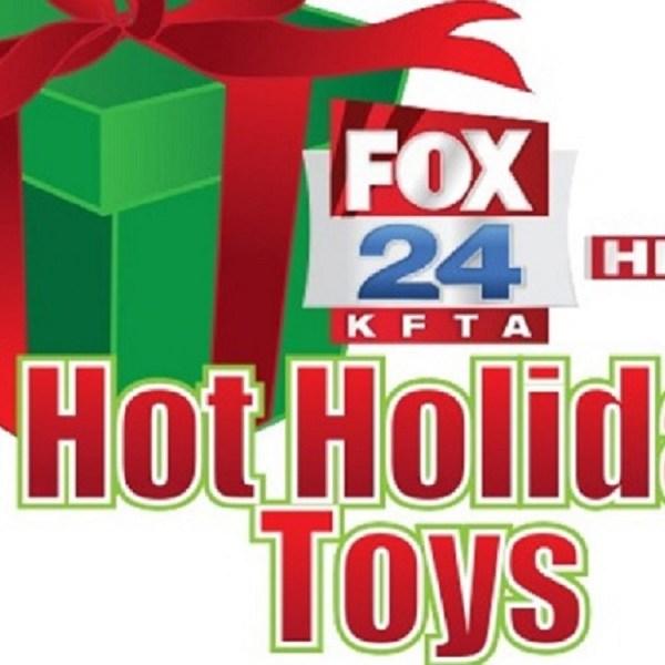 hot holiday toys_1447999626663.jpg