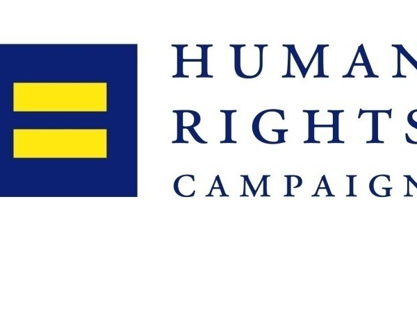 Human Rights Campaign Logo_-7861442185844604200