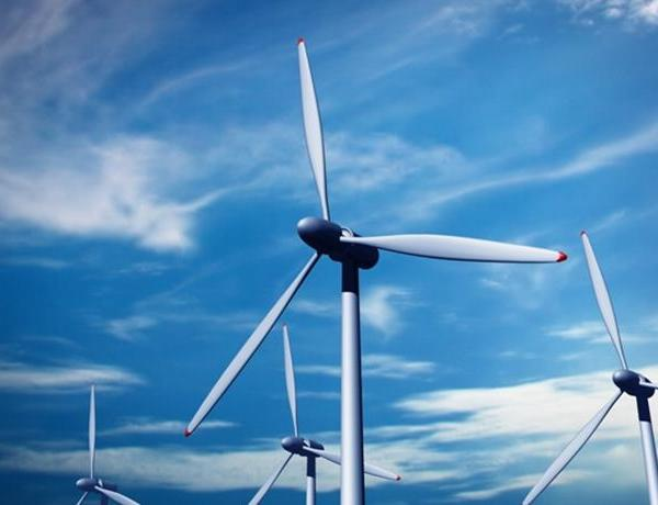 Potential Wind Farm_-1029414396773511560