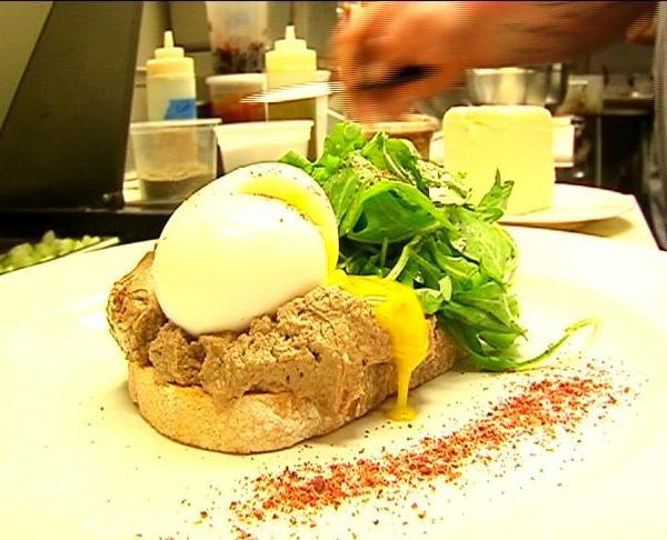 foodie scene_1446526176265.jpg