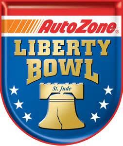 liberty bowl_1449432843431.jpg