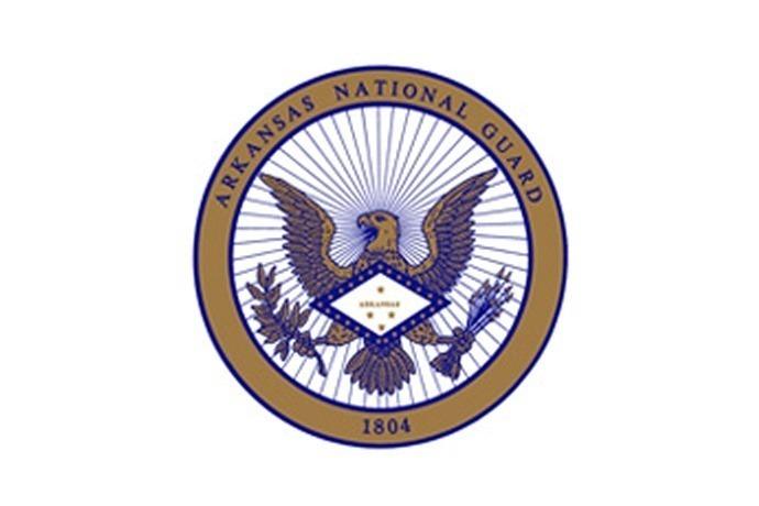 AR National Guard