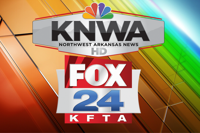 KNWA and Fox24.png