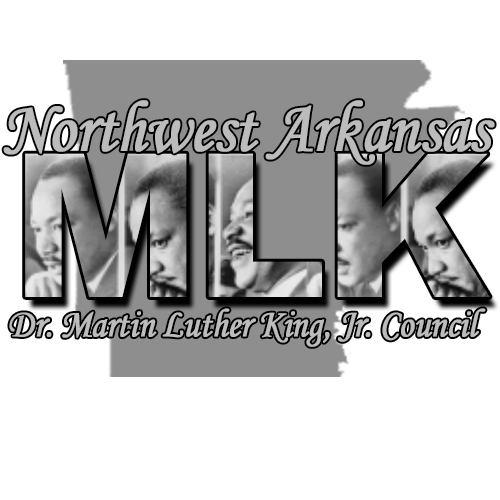 NWA MLK COUNCIL