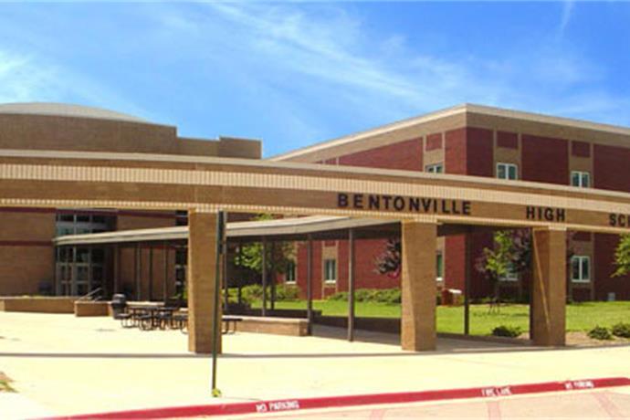 Bentonville High School.jpg