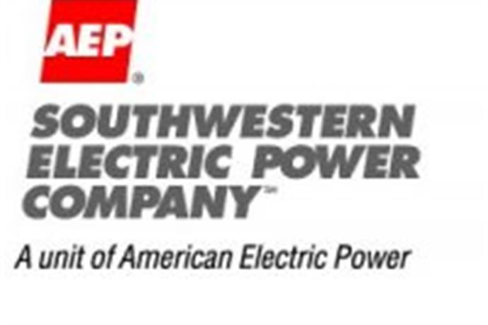Swepco Hears Concerns About Proposed Power Lines_-1697224333790982609