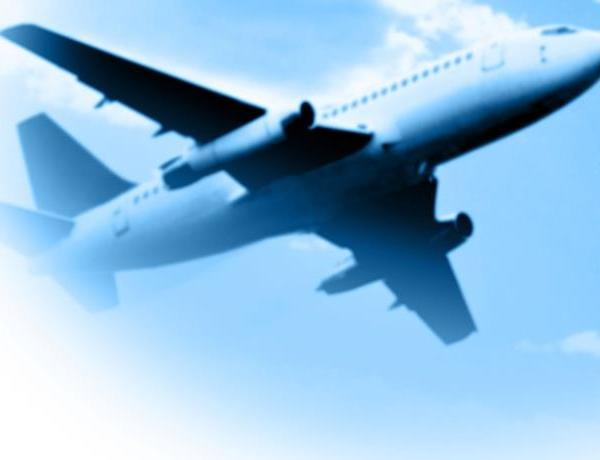Several XNA Flights Canceled Due to Winter Weather in Chicago_8541894788289741314