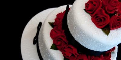 Wedding-cake-jpg_20150727102001-159532