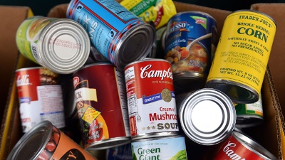 canned-food-jpg_20151114062305-159532