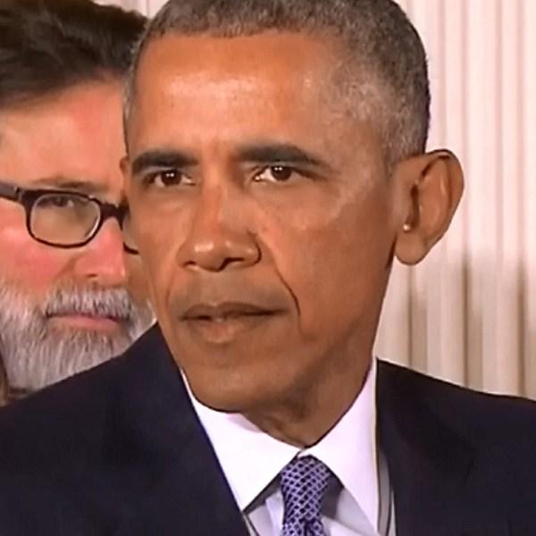 obama executive action gun control_1452089411202.jpg