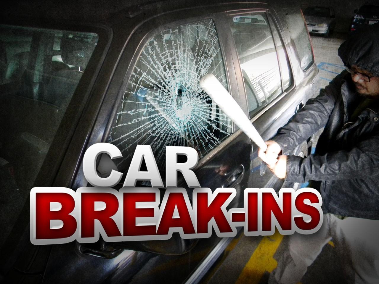 car break-ins.jpg