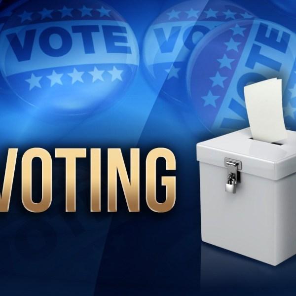vote_.jpg