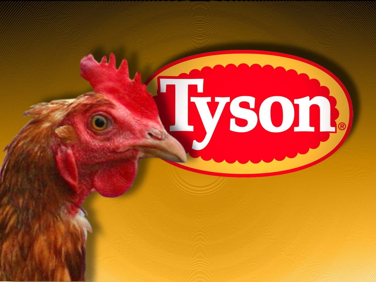 Tyson chicken.jpg