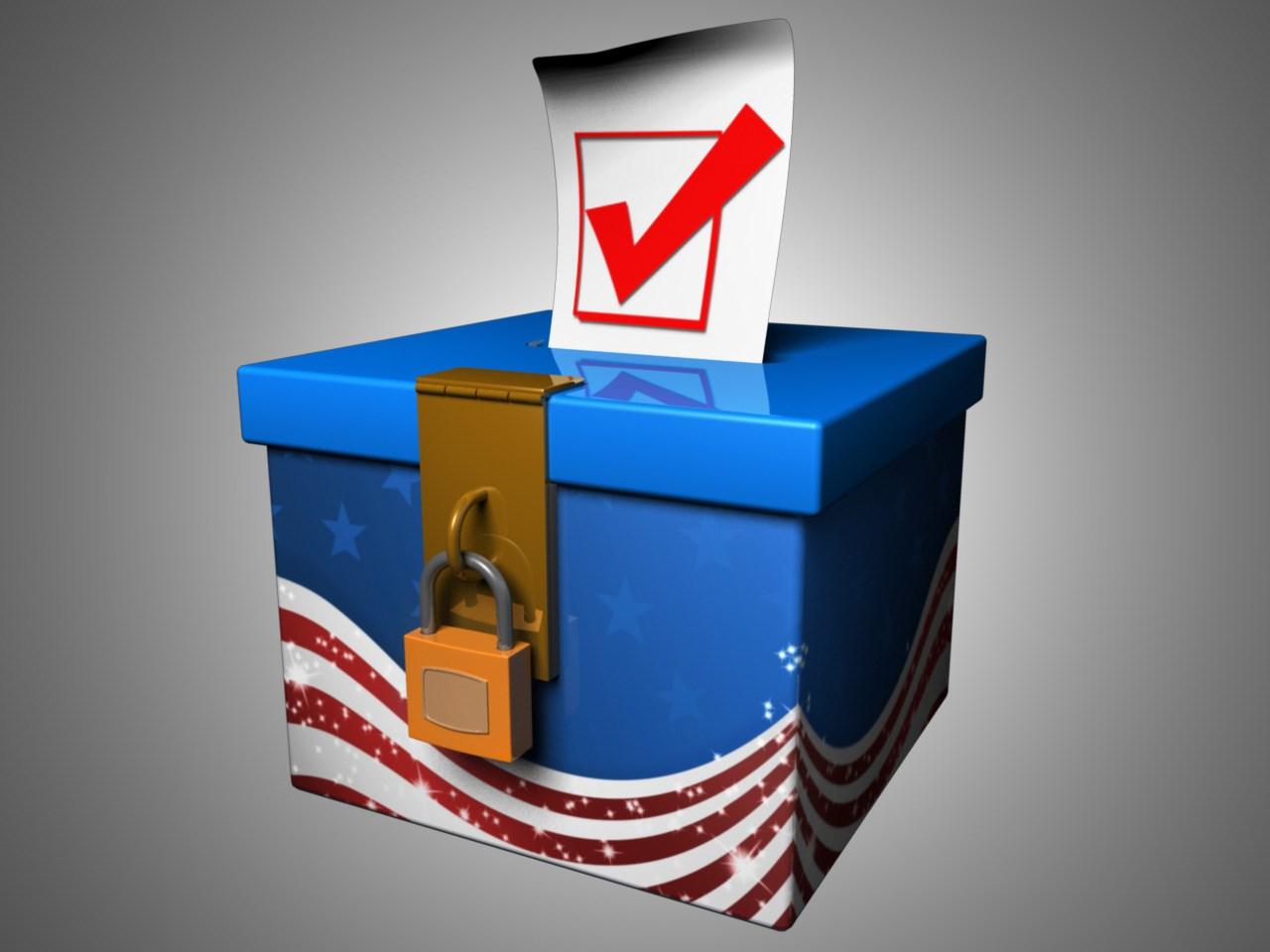 voting box.jpg