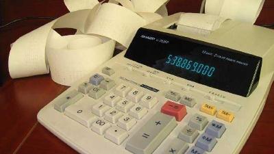 Accounting-calculator--taxes--money_20151217052120-159532
