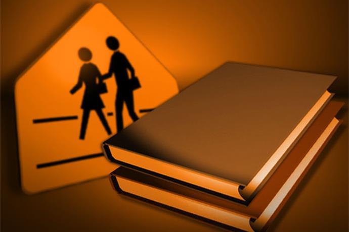 Bentonville Public Schools Sends Plan To State Board_-5685267569987662851