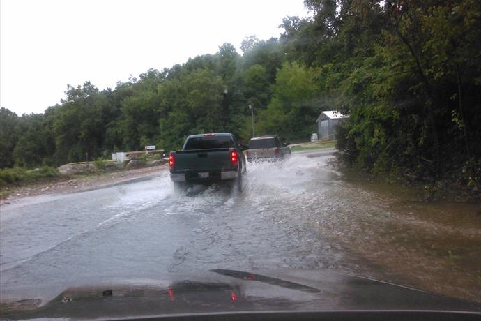 Benton County Flooding_-6330952126881382400