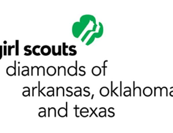 Girl Scouts of Arkansas_-441530547738622464