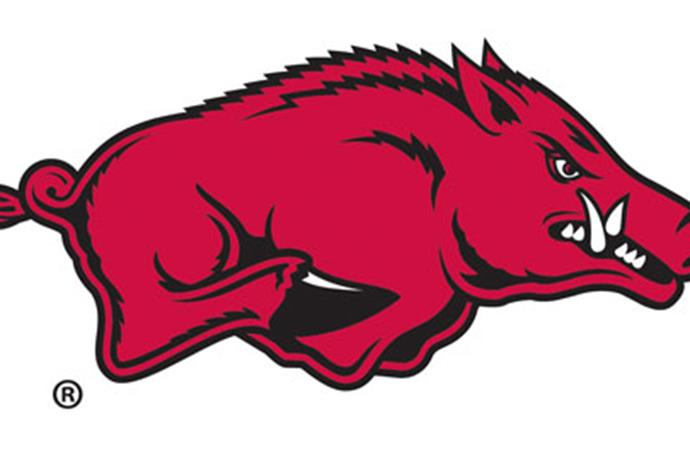 Razorbacks Exceed APR Benchmark in all 19 sports_4248489073434971869