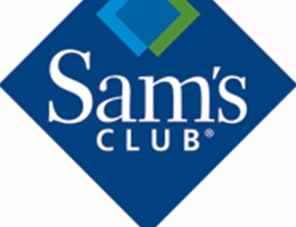 Non Sam's Club Members Invited to Open House_8490444871174409035