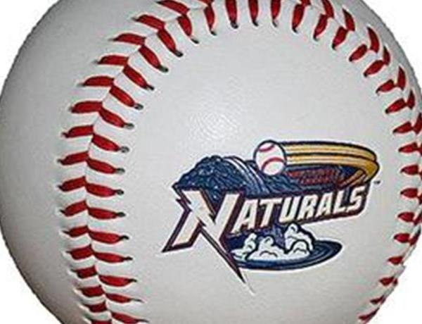 Naturals to Host Free Kids Clinic_-4720634130833849177