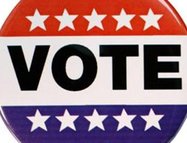 Special Elections Under Way in Washington County_-5192038207887946843