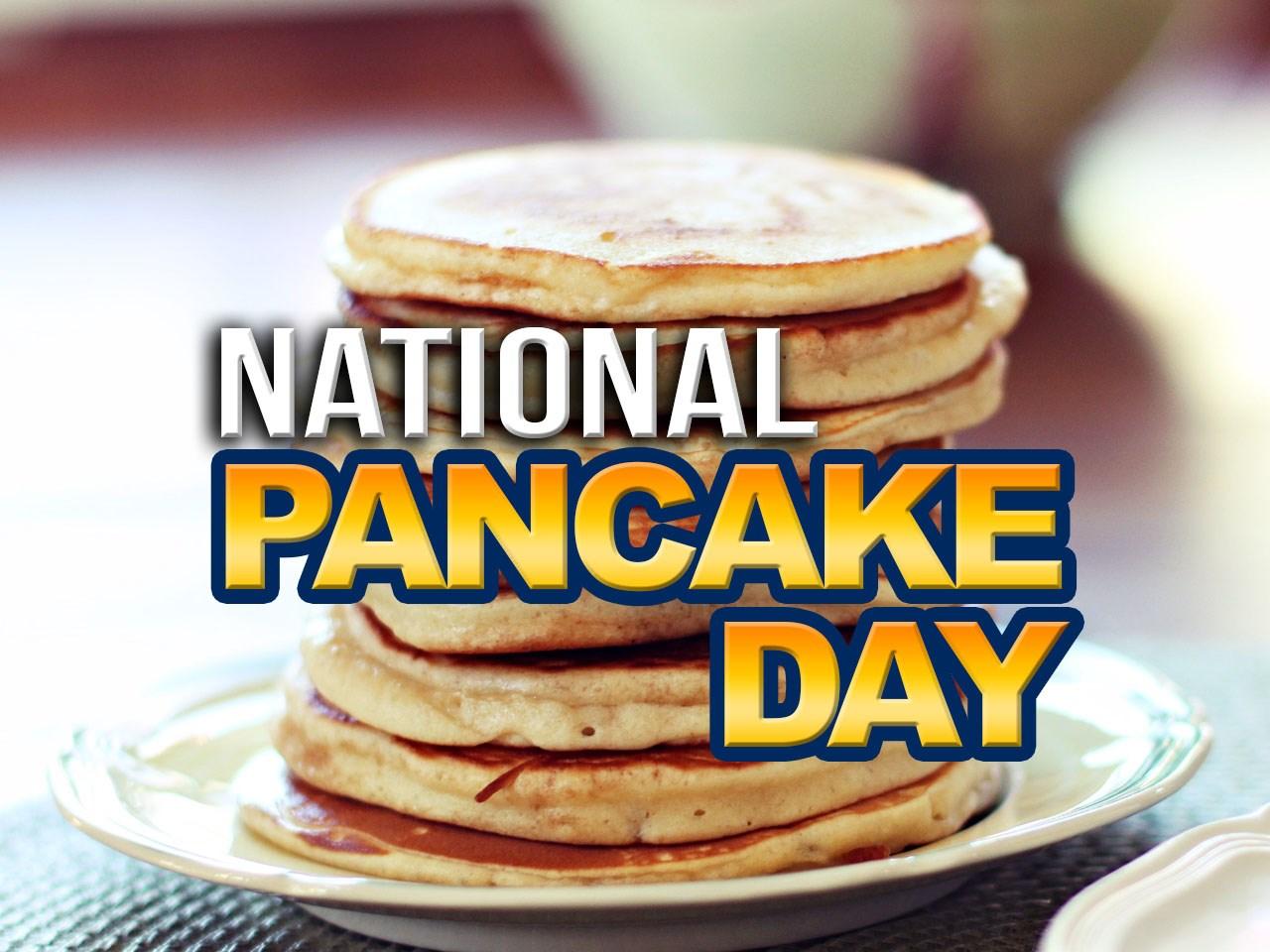 National Pancake Day.jpg