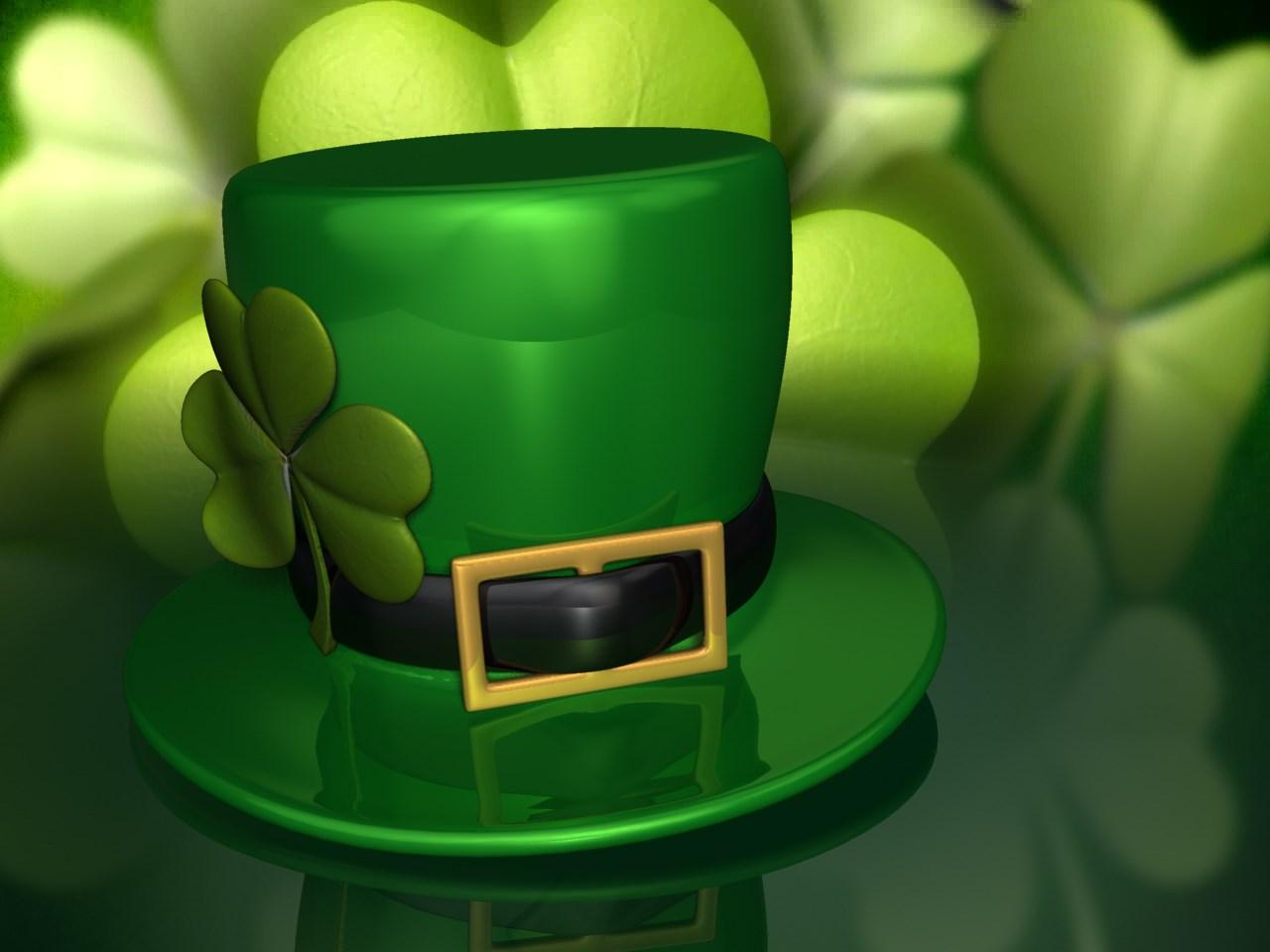 St. Patrick's Day Hat.jpg