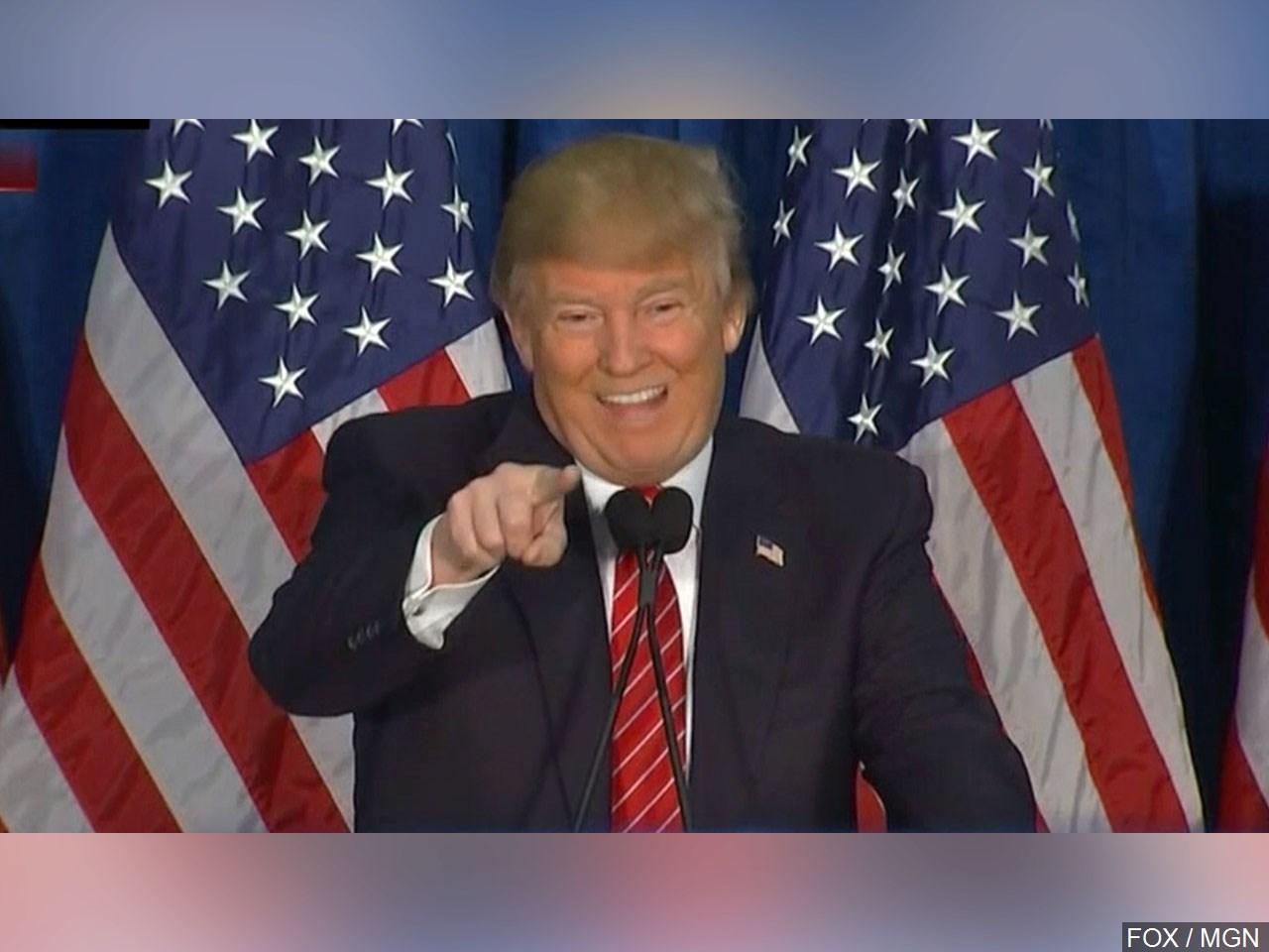 Trump Pointing.jpg