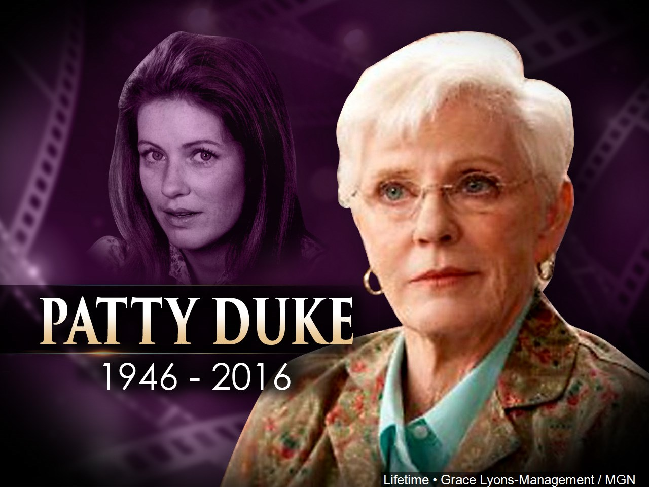 Patty Duke.jpg