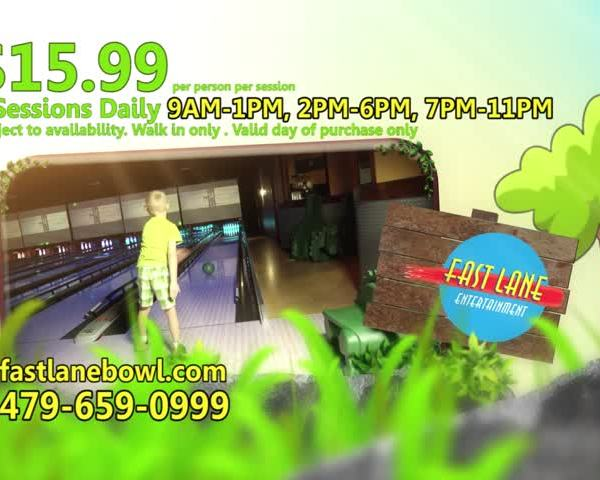 Fast Lane shows off new attractions during Spring Break_13251989-159532