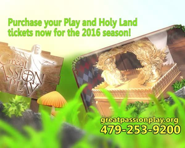 Great Passion Play Booking Now_36270540-159532