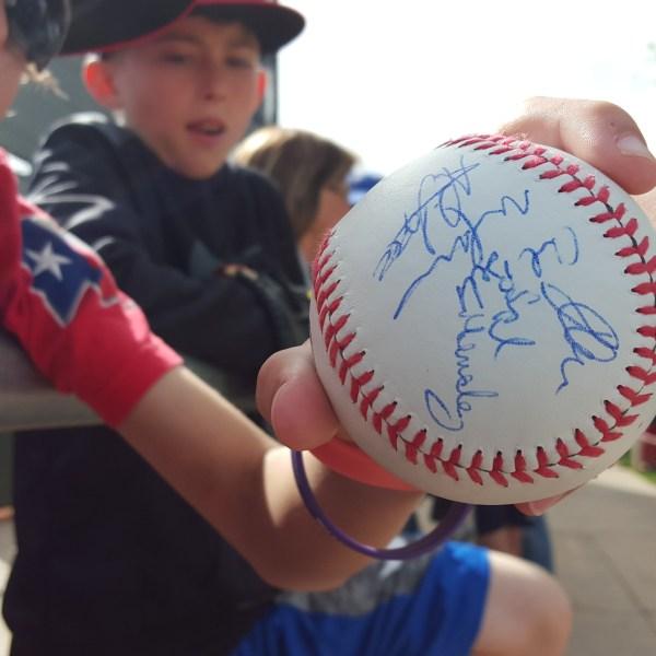 AutographedBall.jpg