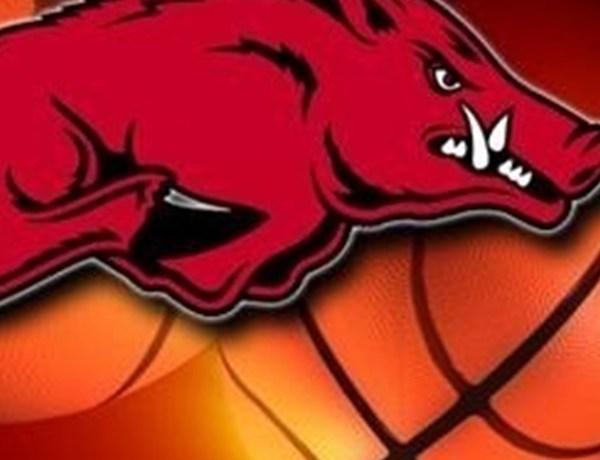 Razorback Basketball logo_8166315857144465824
