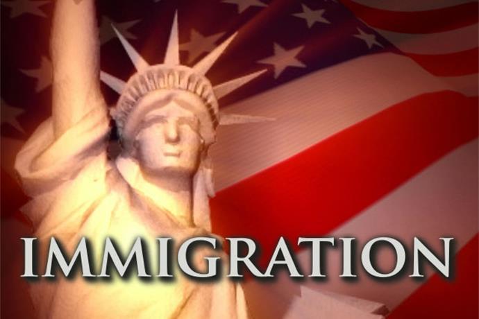 AR Senators Respond to Senate's Immigration Reform Bill_-2260370042553284824