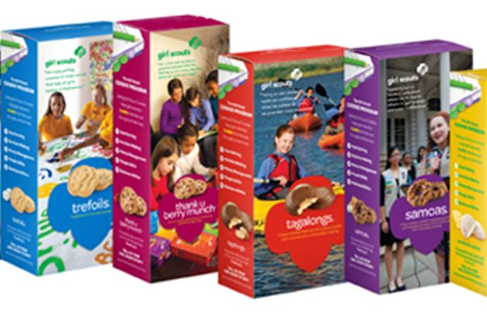 8 Things You Didn't Know about Girl Scout Cookies_1813081160612660703