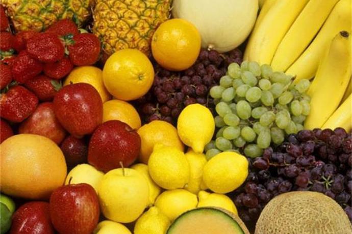 Fayetteville Farmers Market is _America's Favorite__-8686210712384090823