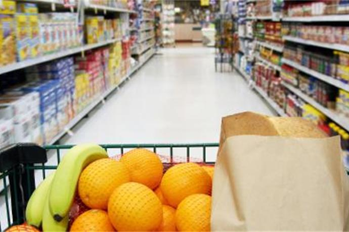 Skip the Coupon Clipping and Still Save on Groceries_-873210115045831402