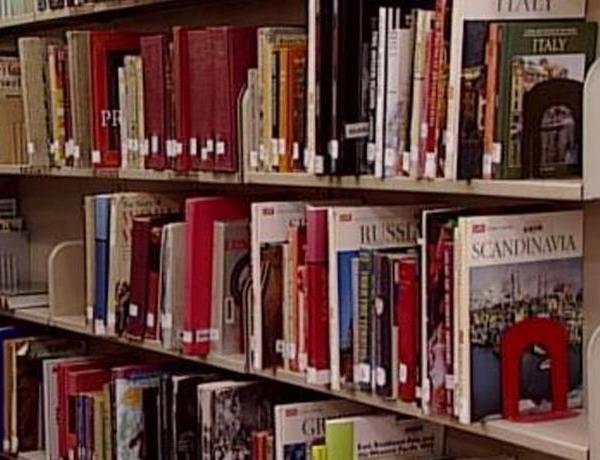 Rogers Public Library Hosts Star Wars Marathon_775503604564577251