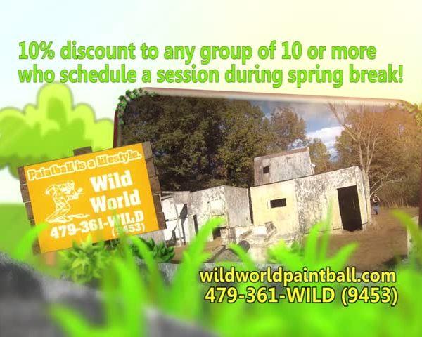 Wild World Paintball_11259459-159532