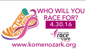 race for the cure.png