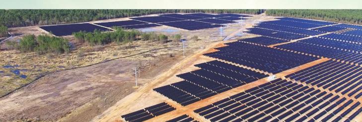 solar fields.png