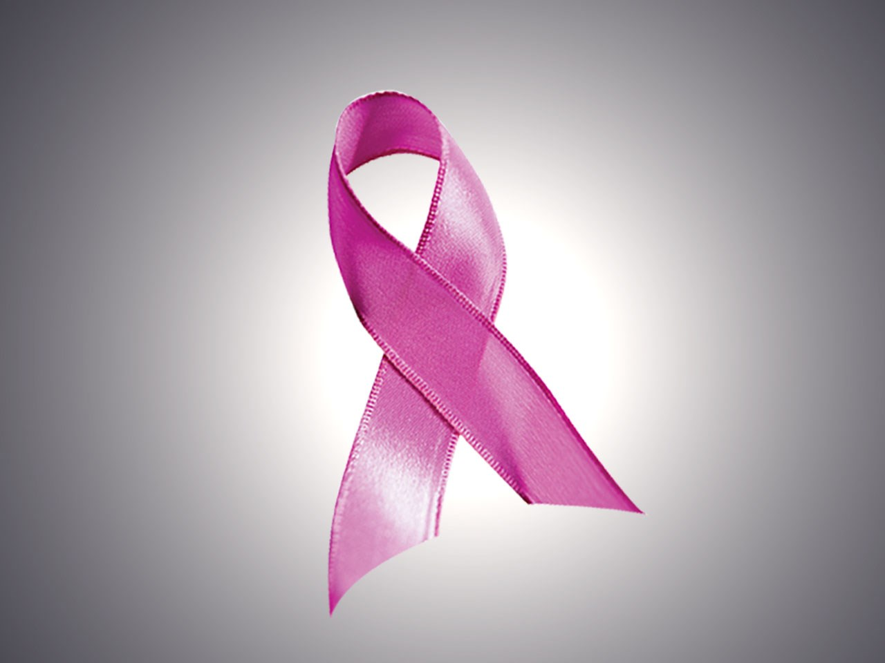 Breast Cancer Ribbon.jpg
