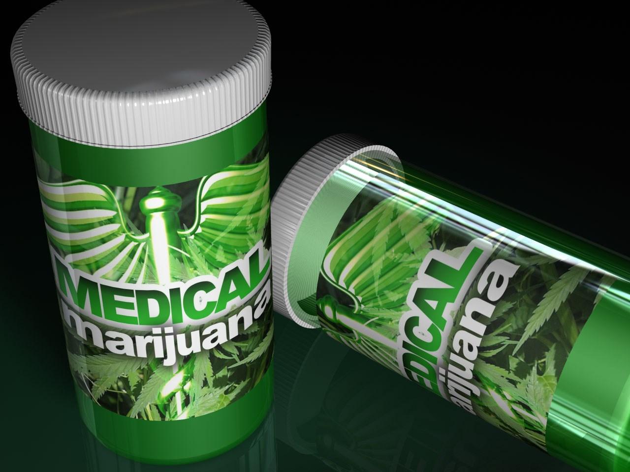 medical marijuana2_.jpg